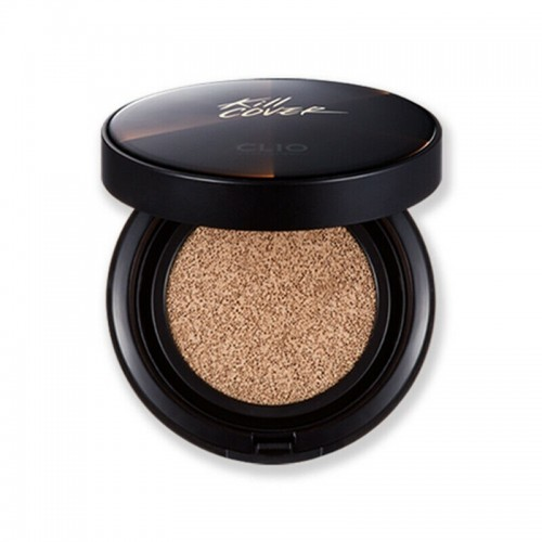 clio kill cover conceal cushion set 04 ginger